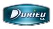 PRODUITS DURIEU S.A.