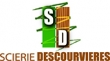 DESCOURVIERES