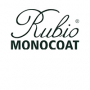 RUBIO MONOCOAT FRANCE