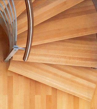 panneau h tre lamelle coll 40 mm s m bois. Black Bedroom Furniture Sets. Home Design Ideas