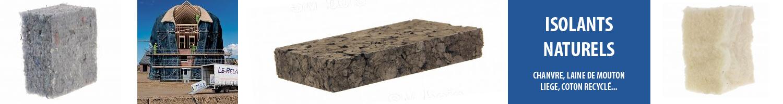 isolation naturelle en vente chez s m bois. Black Bedroom Furniture Sets. Home Design Ideas